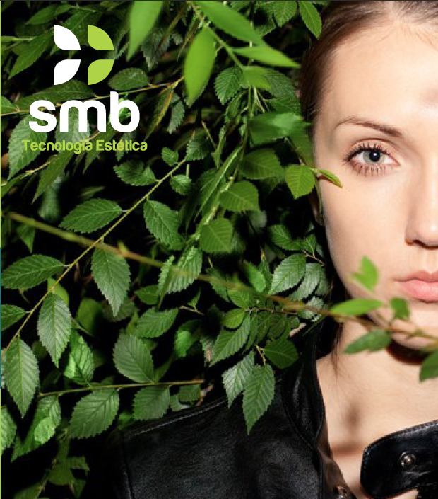 smb-inicio