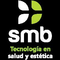 smb Tecnología en Salud y Estética