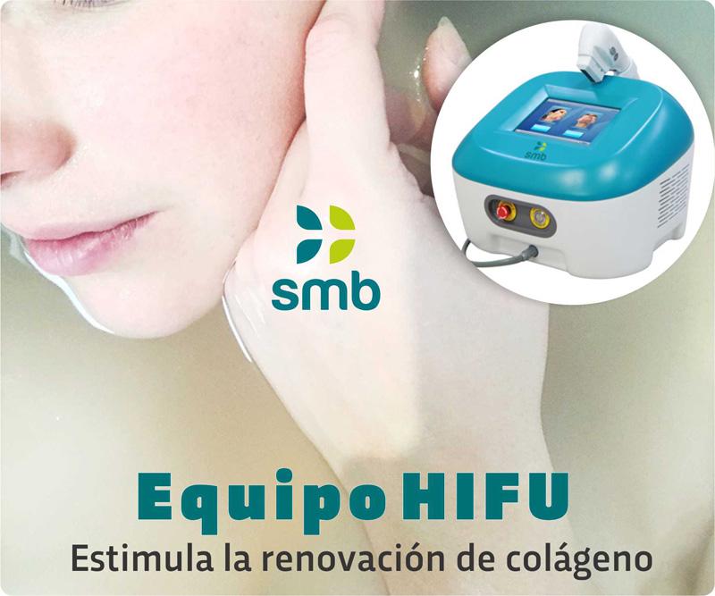 Radiofrecuencia-Fotobuzo